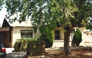Original-building-1997