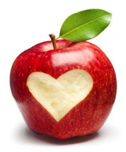 apples-heart