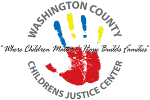 Washington County Children's Justice Center | St. George, Utah