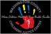 Washington County Children's Justice Center | St. George, Utah