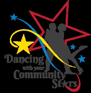 Community-Stars-logo